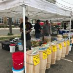 Metuchen Farmers Markets